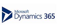 microsoft dynamic