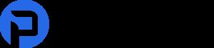 Post Grid Logo