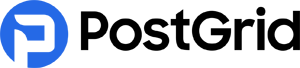 PostGrid